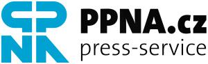 PPNA.cz